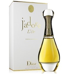 "Christian Dior ""Jadore L`Or"" 40 ml"
