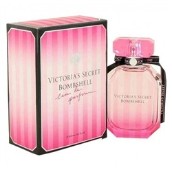 VICTORIA'S SECRET BOMBSHELL WOMEN EDT 100ml